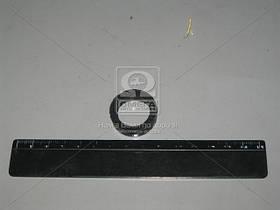 Кольцо защитное БЫЧОК Д 245 (Производство Россия) 240-1111036-Б