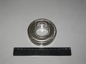Подшипник 80307АС17 (6307-ZZ) (DPI) 80307АС17