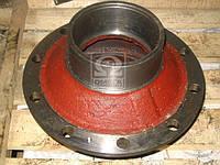 Ступица оси полуприцепа (производство МАЗ) (арт. 93866-3104015), AHHZX