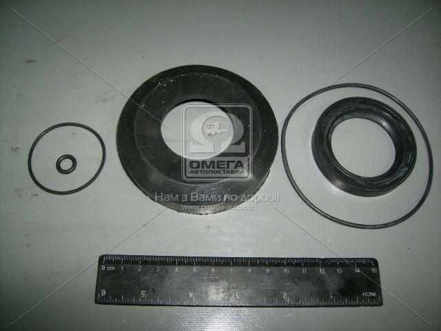Ремкомплект механизма рулевого (5 наименований) МАЗ 64229,-54323 3401066 (производство Россия) (арт. 64221-3401066)