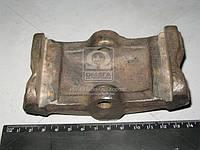 Вкладыш кронштейна задний рессоры передний ЗИЛ 130-2902520