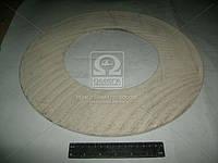Накладка диска сцепления ИКАРУС, ЛИАЗ (Производство Трибо) 018-01-1601138