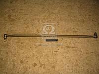 Тяга трапеции рулевой в сборе УАЗ 469 -редукт.мост (Производство УАЗ) 469-3414052-02
