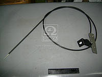 Трос капота ГАЗ 3110, 31105 (Производство ГАЗ) 31105-8406150