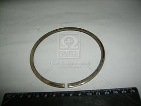 Кольцо ГОСТ 2893-82 (производство МТЗ) (арт. КСП-90 (915153))