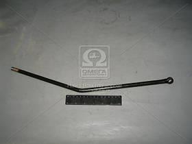 Стержень управления задним ВОМ МТЗ (производство МТЗ) (арт. 70-4216081-Б), AAHZX