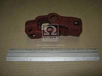 Кардан управления рулевого МТЗ (производство ВЗТЗЧ) (арт. 50-3401060), ADHZX
