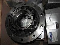 Ступица BPW (производство Emmerre) (арт. 931400), AHHZX