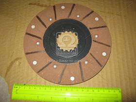 Диск тормозной МТЗ 80,82 (производство Украина) (арт. 50-3502040), rqz1