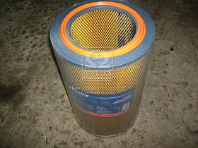 Элемент фильтра воздушный КАМАЗ ЕВРО-2 увеличеный ресурс (9.1R.389) Рейдер (Производство Цитрон), ADHZX