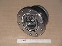 Ступица колеса с подшипниками RVI (RIDER) (арт. RD 12.47.99), AHHZX