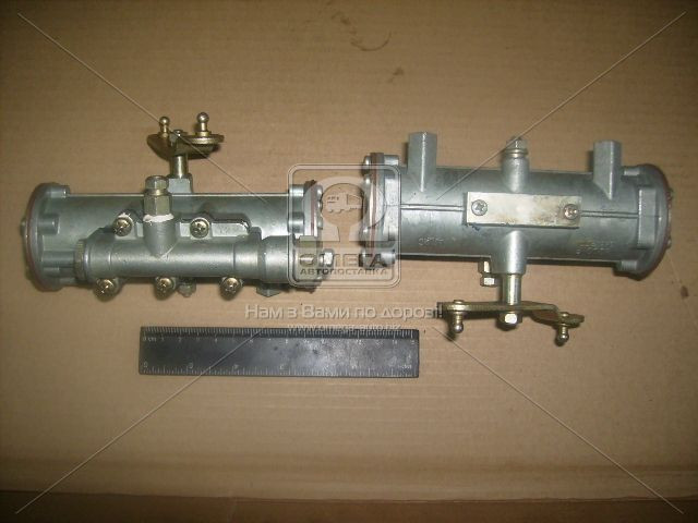 Стеклоочиститель ЗИЛ СЛ-440 (арт. 130-5205010-А), AEHZX