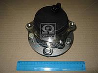 Ступица задняя HYUNDAI CM (2WD) Santa Fe 07-10 abs (производство Iljin) (арт. IJ113012), AGHZX