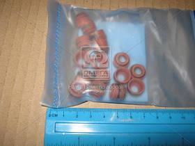 Сальник клапана ВАЗ 2108 (комплект 16 шт) (производство АвтоВАЗ) (арт. 21120100702686), ABHZX