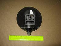 Фара МТЗ,ЮМЗ задняя с лампой в пластмасса корпусе (производство Украина) (арт. ФГ-304П), AAHZX