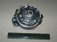 Фара противотуманная правая Volkswagen POLO 6 (производство TYC), ADHZX