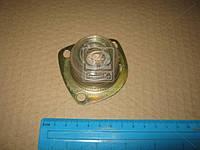 Чехол пальца шарового ВАЗ 2101-07 (силикон прозрачный) производство Украина (арт. 2101-2904070Р)