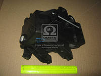 Фара противотуманная правый OP ASTRA H (Производство TYC) 19-A925-05-2B