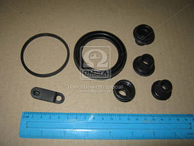 Ремкомплект, тормозной суппорт D4385 (производство ERT) (арт. 400193), ACHZX
