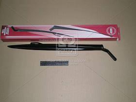 Рычаг стеклоочистителя ВАЗ 2110-12 левый (производство ПРАМО) (арт. 2110.5205.065-01-М-К), ABHZX