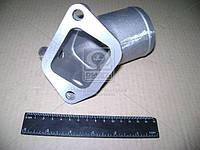 Патрубок трубопровода водяного КАМАЗ ЕВРО подводящий (Производство КамАЗ) 54115-1303058-10, AGHZX