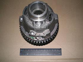 Дифференциал ВАЗ 2123 коробки раздаточной (производство АвтоВАЗ) (арт. 21230-180215000), AHHZX