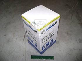 Гильзо-комплект СМД 19,-20 (ГП+уплотнитель) (группа С) (МОТОРДЕТАЛЬ) 20-01с15, AGHZX