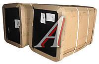 Бак топливный 125л КАМАЗ (производство КамАЗ) (арт. 5410-1101010-12), AGHZX