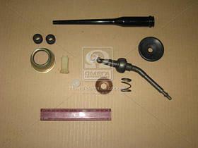 Ремкомплект рычага КПП ГАЗ 3110 в сборе (Производство ГАЗ) 3110-1702800, ABHZX