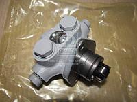 ТННД ЯМЗ 240 (производство ЯЗДА) (арт. 240-1106210), ADHZX