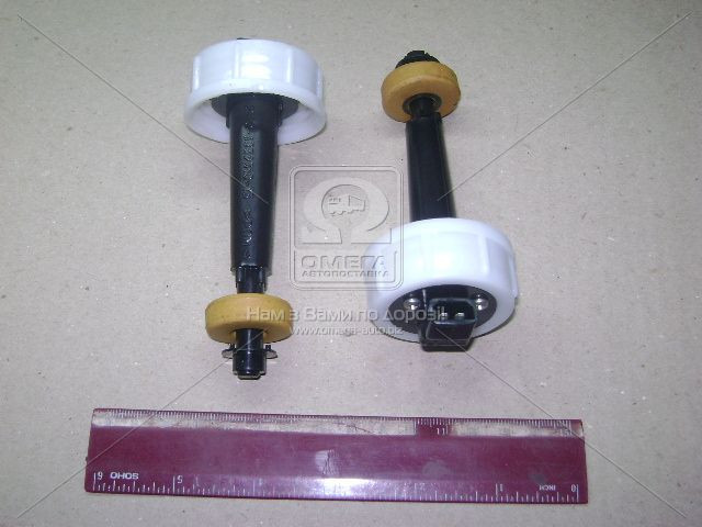 Датчик уровня охлаждающей жидкости (производство АвтоВАЗ) (арт. 21100-383931013), AAHZX