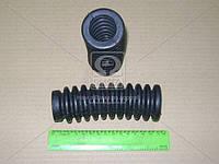 Уплотнитель цилиндра ГУР (Производство ГАЗ) 4301-3408285