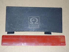 Вставка панели ВАЗ 2107 радиоприемника декор. (планка) (производство Россия) (арт. 2107-5325228)