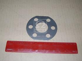 Шайба болтов крепления маховика классика (Производство АвтоВАЗ) 21010-100512800