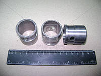 Втулка вала вилки выключения сцепления ЯМЗ 184 (производство ЯМЗ) (арт. 184-1601216), AAHZX