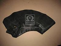 Камера 10,0/75-15,3 TR-218A (Kabat) (арт. DER006), ACHZX