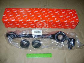 Рычаг подвески AUDI 100,A6 (производство TRW) (арт. JTC254), AGHZX