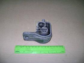 Сайлентблок подвески PEUGEOT 405 (производство TRW) (арт. JBU109), ACHZX
