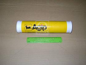Смазка AGIP GR MU EP 2 (Туба 0,4кг) Смазка, AAHZX