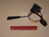 Переключатель стеклоочистителя ГАЗ 24,31029 (Производство Автоарматура) 241.3709-01, ADHZX