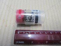 Нагнетат клапан тнвд (Производство Bosch) 2 418 552 101