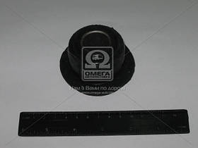 Сайлентблок рычага нижнего ГАЗ 2217 (производство БРТ) (арт. 2217-2904152Р), ABHZX