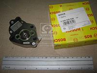 ТНВД радиально поршневой (Производство Bosch) 0440020038