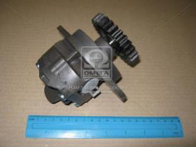 Насос топливоподающий (пр-во Bosch), AIHZX