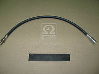 Шланг тормозной ГАЗ 2217 задний (производство Миасс) (арт. 3110-3506025), AAHZX