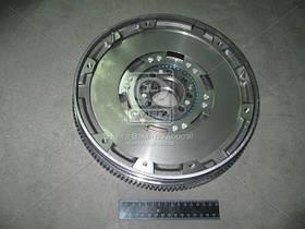 Маховик MB (Производство Luk) 415 0117 10, AIHZX