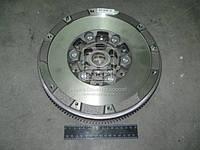 Маховик OPEL (Производство Luk) 415 0235 10