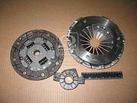 Сцепление FIAT (Производство Luk) 620 3080 00