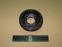 Подшипник амортизатора MB (Производство Ina) 713 0015 00