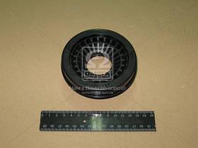 Подшипник амортизатора MB (Производство Ina) 713 0015 00, ABHZX